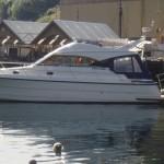 Båt til Skårnes  Fatnes 043 (11)